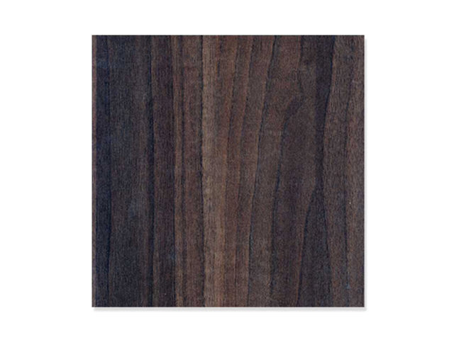 Exotic Laminate Finishes