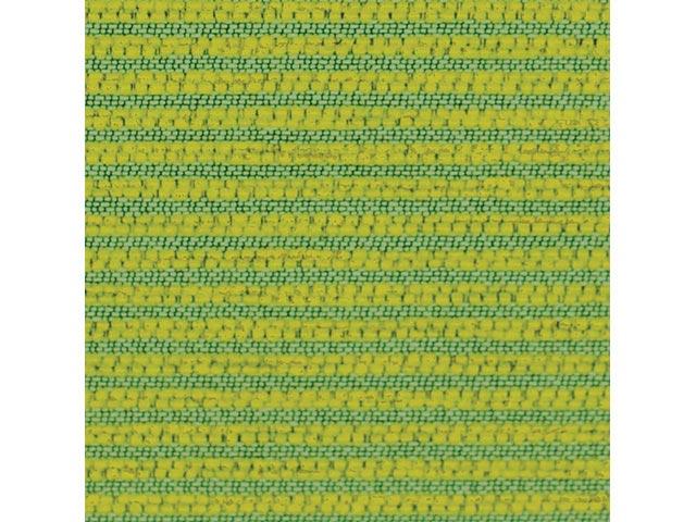 Linear Plain