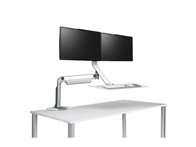 Humanscale Quick Stand Lite