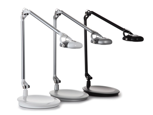 Energy Saving Desk Lamps